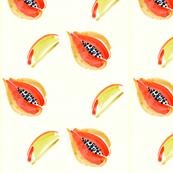 cestlaviv_papaya_basicrepeat