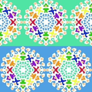 Special Snowflake People