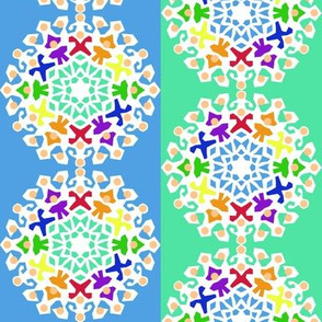 Special Snowflake People 2