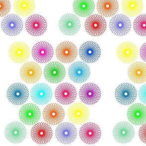 prettyflowers_