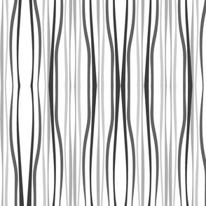 Grey_lines