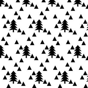 trianglestrees