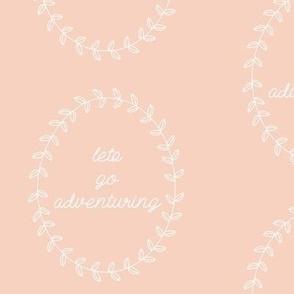 adventuring2