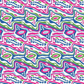 Tolai_reef_pink_green_blue