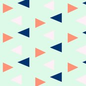 Rpinknavycoraltriangles_mint_shop_thumb