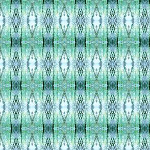 Landscape (Green)