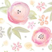 Watercolor_flowers_shop_thumb