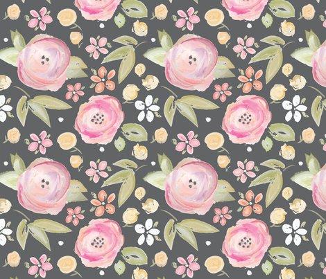 Watercolor_flowers_2_shop_preview