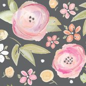 Watercolor_flowers_2_shop_thumb