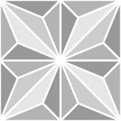 Xrc-600-10w-d4_shop_thumb