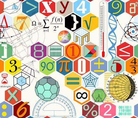 Matematica_bianco_150_shop_preview