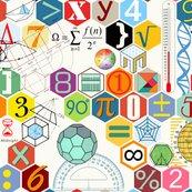 Matematica_bianco_150_shop_thumb