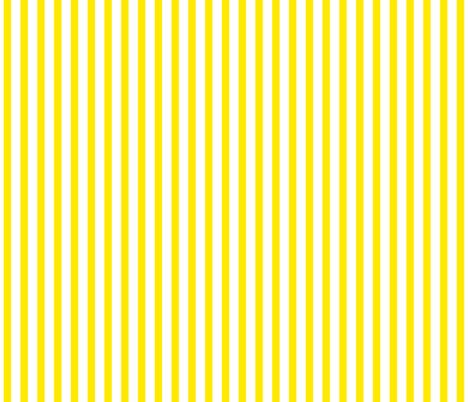 Rr0_ffe900_popcorn_stripe_large_shop_preview
