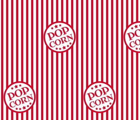 Rr0_cc0b2a_pop_corn_xlarge_shop_preview