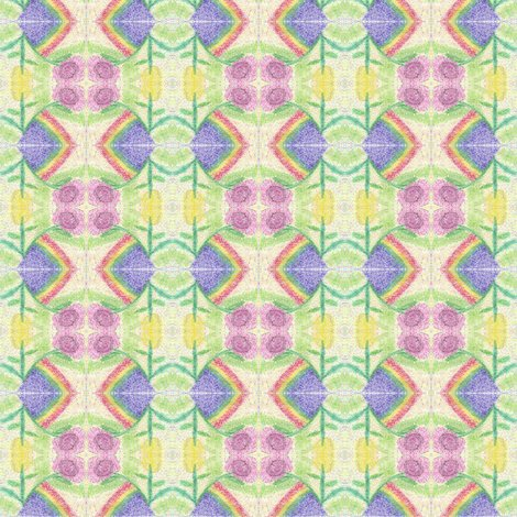 Rrfloral_water_marker_effect_8_20_2015_shop_preview