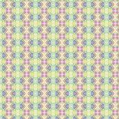 Rrfloral_water_marker_effect_8_20_2015_shop_thumb