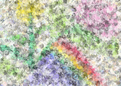 floral_cotton_ball_effect_8_20_2015