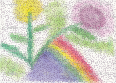floral_water_marker_stained_glass_8_25_2015