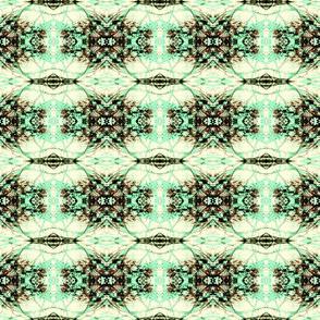 Lanterns  (Green)