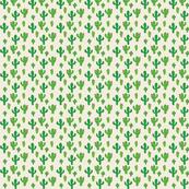cactus pinatas (tiny)