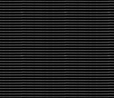 Horizontal_stripe_flat_shop_preview