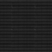 Horizontal_stripe_flat_shop_thumb