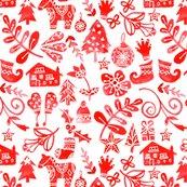 Rred_christmas_shop_thumb