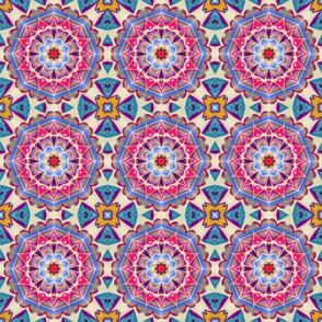 DYE_Sub_-_Decal_3_-_REPEAT_Pattern
