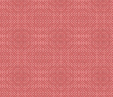 024-quatrefoil-raspberry_shop_preview
