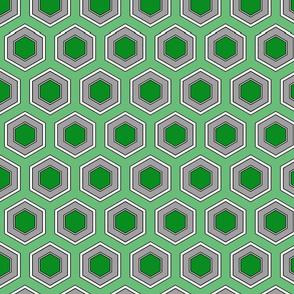Green_Honey