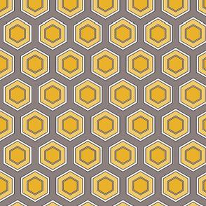 Yellow_Honey