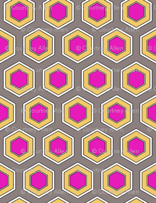Pink_and_yellow_preview