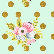 Rgolddotsandmintflower_shop_thumb