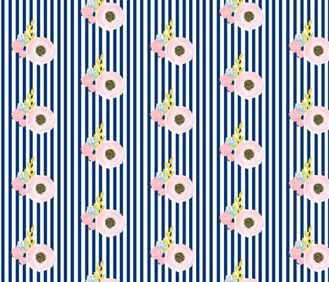 Rfloralstripe2_navy_shop_preview