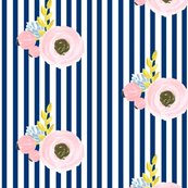 Rfloralstripe2_navy_shop_thumb