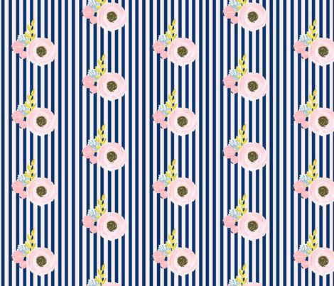 Rfloralstripe2_bluelightpink_shop_preview