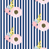 Rfloralstripe2_bluelightpink_shop_thumb