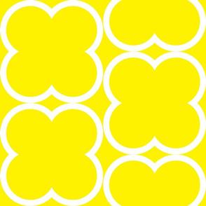 gigimigi_flower_4petals_white