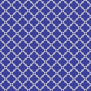 gigimigi_lattice_4petals_cobalt
