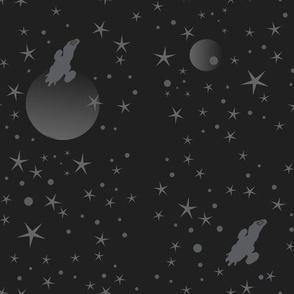 Serenity_starfield_black
