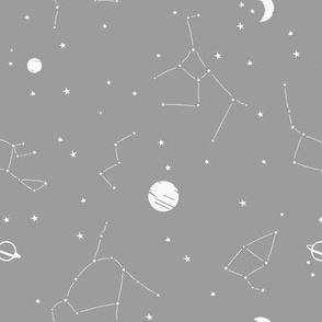constellation grey