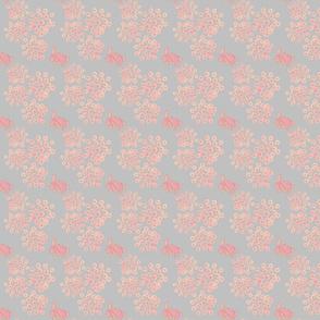 pink_bunniessss