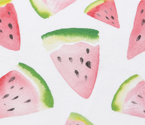 Watermelons_comment_699691_preview