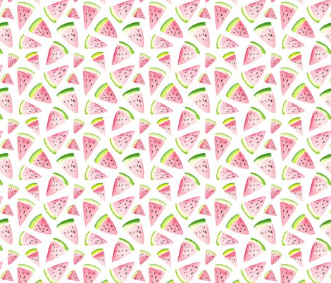 Watermelons_shop_preview