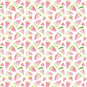 Watermelons_shop_thumb