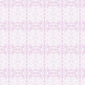 Diamond Saplings  (Pale Lavender)