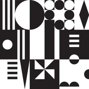 gigimigi_shapes