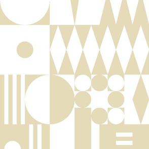 gigimigi_neutralwhite_shapes