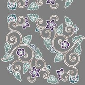 Rrmy-beautiful-corner-embroidery-pattern-squared-wht-lines-altembroidery-colors-50percgrey_shop_thumb