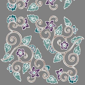 Multi-swatch-3a-corner-embroidery-batik-white-lines-alternate-colors-CS6-p4
